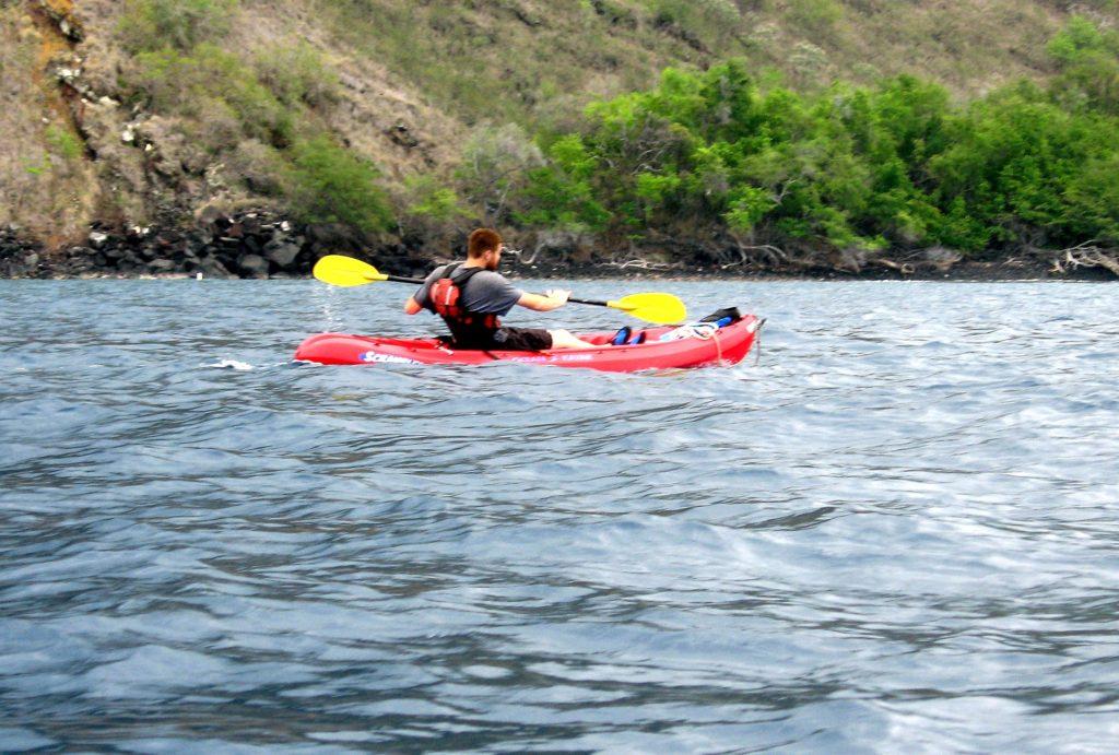 Sea_kayak_hawaii